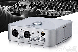 ICON艾肯4声卡Cube 4Nano LIVE-32bit-4.0.1(艾肯声卡官方驱动)免费下载