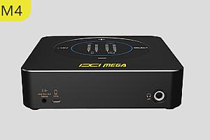老款新加坡IXI_MEGA_M4_v5.0.0 声卡驱动 官方版 下载